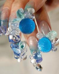 Blue_crystals